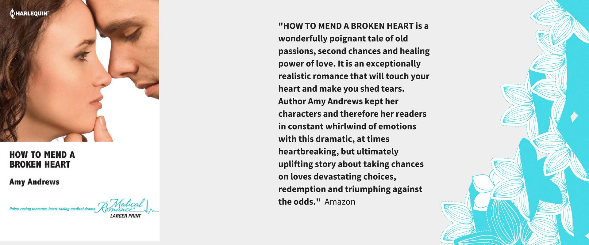 AA Broken heart (1)