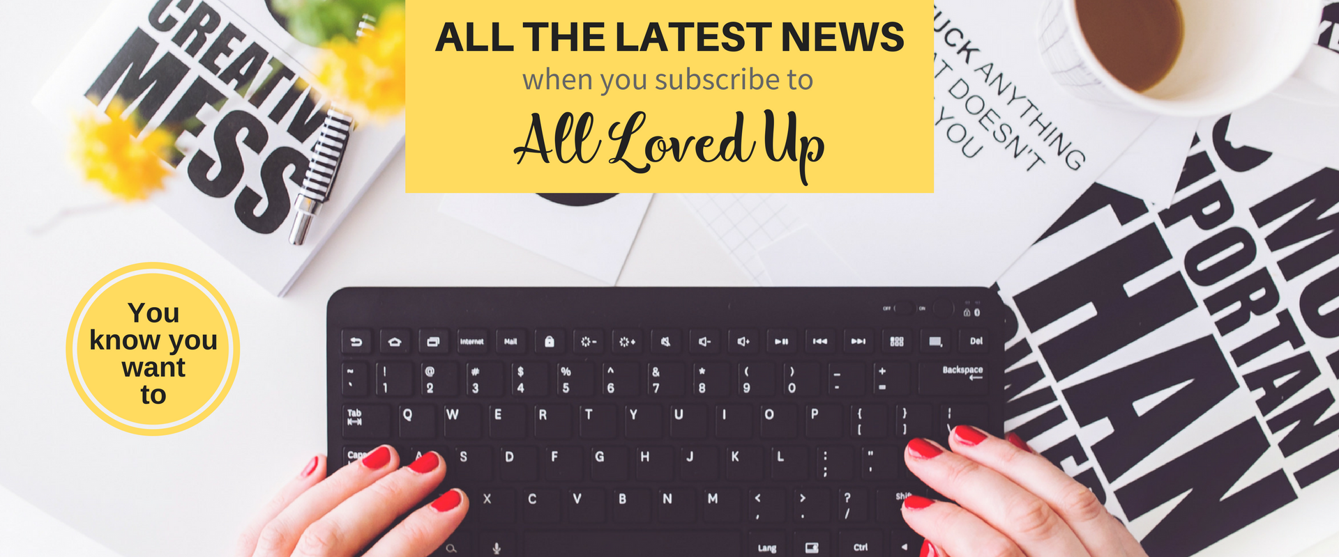 GET THE LATEST NEWS revised